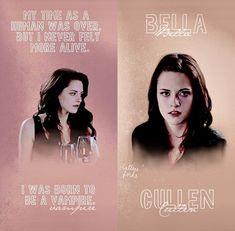 Twilight Movie Scenes, Die Twilight Saga, Twilight Saga Quotes, Twilight Breaking Dawn, Twilight Series, Nikki Reed, Bella Swan, Kristen Stewart, Vampires