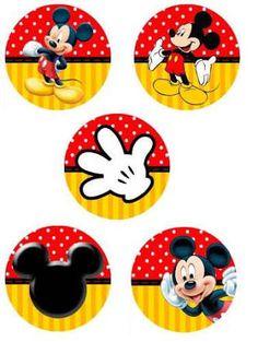 Risultati immagini per transfer gelatina avenger Mickey E Minnie Mouse, Fiesta Mickey Mouse, Mickey Mouse Images, Mickey Mouse Clubhouse Birthday Party, Mickey Birthday, Mickey Party, Imprimibles Mickey Mouse, Scrapbook Da Disney, Bar A Bonbon