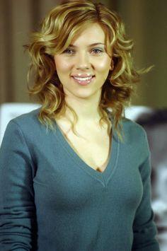 """stumong: """"Scarlett Johansson """""""
