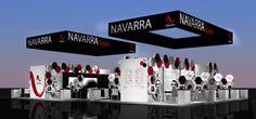 Navarra apuesta fuerte por Prowein https://www.vinetur.com/2015031118505/navarra-apuesta-fuerte-por-prowein.html
