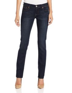 Lucky Brand Women's Amazon Exlusive Sweet N Straight Jeans in Dark Jasper Wash, Dark Jasper, 25x30 Lucky Brand,http://www.amazon.com/dp/B00D439AXI/ref=cm_sw_r_pi_dp_1Zzcsb03RESTTFNF