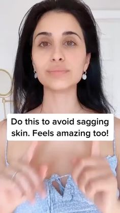Beauty Tips For Glowing Skin, Beauty Skin, Facial Yoga, Best Acne Products, Face Exercises, Face Massage, Gua Sha Massage, Face Skin Care, Tips Belleza