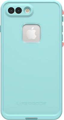 208 Best LifeProof iPhone 5 Skins images  635397390