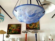 Iluminar tu casa de manera original. En maSphere encontrarás la mejor iluminación vintage.