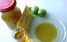 Pickles, Rum, Cucumber, Food, Pineapple, Lemon, Essen, Meals, Rome