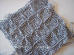 punto telar1 Loom, Weaving, Crochet, Accessories, 3d, Fashion, Linen Tablecloth, Groomsmen, Towels