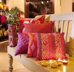 diwali home decorations - Google Search
