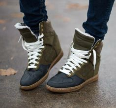 OMG.... I NEED THESE>>>>