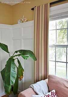 Window Treatments :: Hometalk