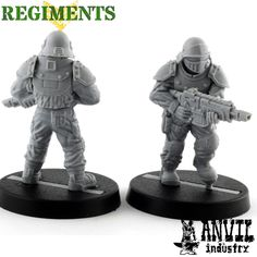 Medieval Armour Torso for 28mm Heroic Human Infantry - Bits for Wargaming