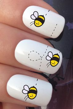 nail art set i love my chihuahua dog paw print water transfers decals stickers by Nailiciousuk on Etsy Nails For Kids, Fun Nails, Pretty Nails, Water Nail Art, Water Nails, Nail Art Cute, Nail Art Diy, Nail Art Designs, Acrylic Nail Designs