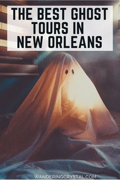 Best Ghost Tours in New Orleans, New Orleans Ghost Tour, ghost tours in New Orleans, ghost tour in New Orleans, things to do in New Orleans, halloween New Orleans, what to do in New Orleans on Halloween, Drunk History Walking Tour, Cemetery Tours, Haunted places in New Orleans, French Quarter, wanderingcrystal, spooky places in French Quarter, Spooky New Orleans, Haunted New Orleans, Vampires in New Orleans, USA, Louisiana #ghosttour #history #neworleans #usa #frenchquarter #wanderingcrystal