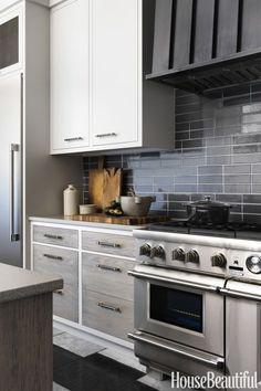 27 best kitchen dining design images diy ideas for home kitchen rh pinterest com