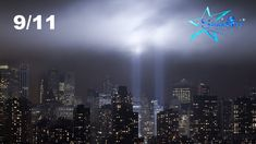And I Cry - Sapphire (original song) 9/11 in Memory of the events of Sep...