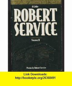 legends by robert littell pdf download
