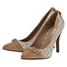 CK High Heels 114,75€ | ricardo.gr