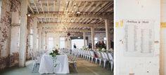 Wedding photographer, instant photography fan, Mexican food lover and diy-er. Wedding Cakes, Wedding Venues, Table Arrangements, Reception Table, Cockatoo, Industrial Wedding, Groomsmen, Bride Groom, Catering