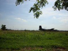 Tempelhofer Feld, Berlin Tempelhof