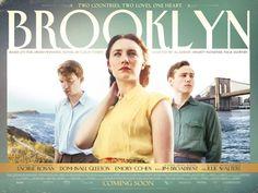 """""""Brooklyn""""+(2015)+di+John+Crowley+–+Recensione+di+Andrea+Giostra."""
