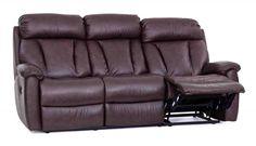 38 best lazy boy sofa images sofa home arredamento home furnishings rh pinterest com