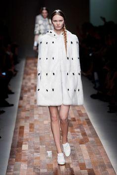Dream Coats