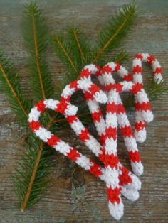 Christmas Time, Christmas Ornaments, Crochet Christmas, Diy And Crafts, Holiday Decor, Creative, Mat, Craft Ideas, Patterns