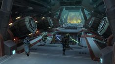 http://www.rpgfan.com/pics/Star_Wars_The_Old_Republic/ss-289.jpg