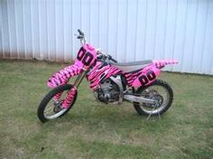 i want this i will tell my dad lol he is trying to put me in the races