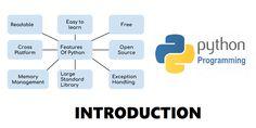 Object Oriented Programming, Learn Programming, Python Programming, Programming Languages, Memory Management, Scripting Language, Data Analytics, Data Science, News