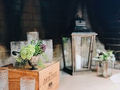 It's all about the finer details in design that create situations people will love! ::: Venue: @TheCheeseSchool Photography: @KateWebber Glassware and Décor: @EncoreEventsRentals Floral Design: @AimeeLomeli Print Design: @LetteringByAlyssa . . . #encoreeventsrentals #bodegalantern #hobnailtumblers #romanvotives #copperhurricanevotives #coppervotive #lantern #lanterns #design #decor #details #events #weddings #parties #entertaining #luncheon #newproducts #new #new2017 #encoreunique #eventdesign #