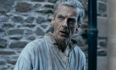 Why has Peter Capaldi been in Doctor Who more than once? Where do the Doctor's faces come from?