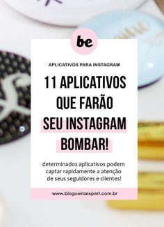 Instagram Apps, Instagram Marketing Tips, Instagram Story Ideas, Instagram Feed, Instagram Design, Marketing Digital, Social Media Marketing, Inbound Marketing, Little Bit