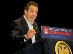 Gov. Andrew Cuomo Mario Cuomo, Economic Justice, Andrew Cuomo, Great Neck, Campaign, How To Plan, News, Fictional Characters, Twitter