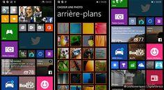 MobileSiri | It's cheap and smart, Nokia Lumia 630 | http://mobilesiri.com