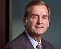 Paul Koster is directeur van de Vereniging van Effectenbezitters (VEB). Spreker op accountantsdag 2015