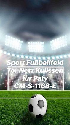 Felder, Soccer, Sports, Backdrops, Mesh, Football Soccer, Hs Sports, Futbol, European Football