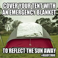 Camping in a tent doesn't have to mean roughing it if that's not your style. These tent hacks will make your tent super comfy! Camping in a tent doesn't have to mean roughing it if that's not your style. These tent hacks will make your tent super comfy! Camping Info, Camping Glamping, Camping Survival, Outdoor Camping, Camping Gear, Camping Guide, Outdoor Travel, Camping Trailers, Camping Hacks Tent
