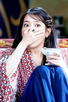 Korean Actresses, Korean Actors, Iu Fashion, Korean Fashion, Korean Celebrities, Celebs, Jin Goo, Aesthetic Boy, Korean Artist