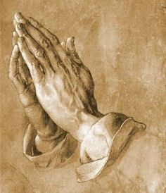 God's Friends, My Friends:  The Precedent for Intercessory Prayer.  (Why some Protestants say you should not pray to the saints; and why the Catholic Church says a definitive yes)
