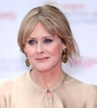 Sarah Lancashire - Born and raised in Manchester, Sarah Lancashire is a familiar face in England, from her years spent on the popular and long-running British soap opera Coronation Street. Lancashire's father, Geoffrey Lancashire, at one time wrote scripts for the same television series, and she has childhood memories of him performing the lines out loud, as her mother transcribed. Yet Lancashire came by her Coronation Street role on her own merits. Training at Guildhall School of Music and…
