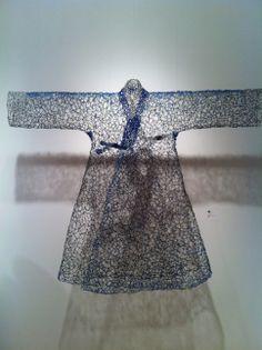 scope - kimono