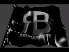 Tutorial Blender 3D 2.5 - Corso di base - 58: bandiera animata con Wood Dispace e Vertex Groups - #AnimatedFlag #Blender #CorsoBlender #Displace #LezioniBlender #Mapping #Redbaron85 #Textures #Videotutorial #Wood http://wp.me/p7r4xK-dC