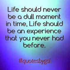 #Quote of the evening. #lifeisgood #motivationmonday #quotesbygsl