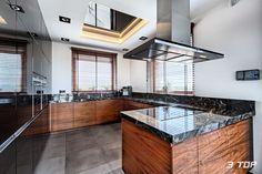 Open Kitchen, Breakfast Nook, White Cabinets, Dom, Home Decor, Design, White Dressers, Decoration Home, Corner Dining Nook