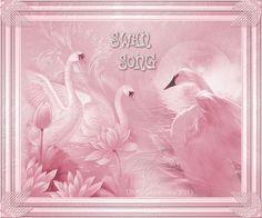 Swan Song Tutorial