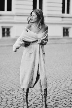 SANTONI | Maja Wyh