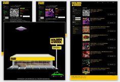goldenwaxx web site     http://goldenwaxx.com/