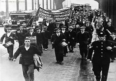 National-Unemployed-Workers-Movement-1930.jpeg (425×300)