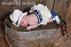 Baby Cowgirl Hat & Ruffle Skirt boots 3 pc SET Newborn 0 Baby Girls Clothes Crochet Photo Prop Custom Colors Available CUTE year round Baby Girl Crochet, Crochet Baby Clothes, Crochet Baby Hats, Baby Knitting, Skirts With Boots, Skirt Boots, Crochet Scarf Easy, Crochet Photo Props, Cowgirl Hats