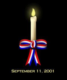 september 11 2001 - Google Search